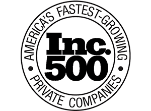 america's faster growing inc