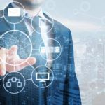 Managed Service Providers: 3 Benefits of an IT Partnership