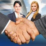 How to Form Better Business Relationships