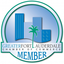 Greaterfort Lauderdale Chamber of Commerce
