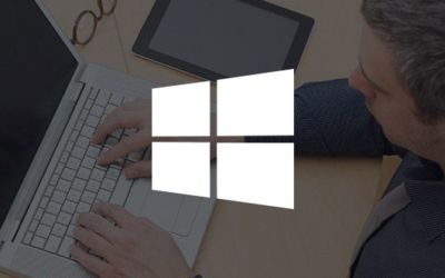 Courses on Windows 10